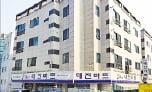 [한경 매물마당] 동탄신도시 베이커리 본사 직영점 등 8건