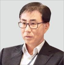 """""""필름형 조현병 치료제로 3조원 美시장 본격 공략"""""""