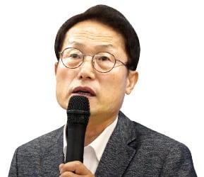 """""""자사高 일괄폐지 공론화로 정하자""""…조희연 공식제안 """"자사고 정책적 유효기간 끝나"""""""