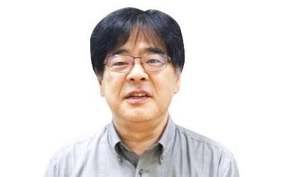 """도쿄대 교수 """"한국인들, 이건 알아야 한다"""""""