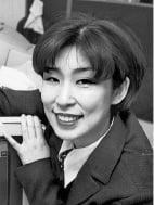 '코스닥 여성벤처 1호' 서지현…미공개정보 이용 주식 거래 혐의