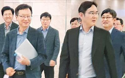 """""""삼성 푸대접하는 나라는…"""" 韓 휘청하게 만든 실체"""