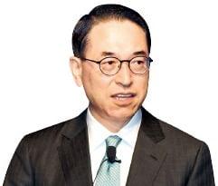 삼성SDS, 대외사업 매출 급증