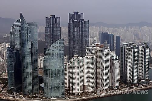 초고층 도시 위협하는 '빌딩풍' 원인과 대책은?