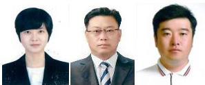 제주도, 임희성 법무·한상수 대외협력 특별보좌관 임명