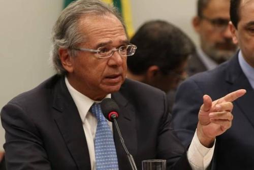 브라질 정부, 올해 성장률 전망치 반토막…1.6%→0.81% 하향