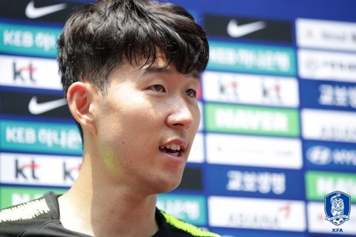 벤투 감독, 14일 전북-울산전 찾아 월드컵 예선 나설 K리거 점검