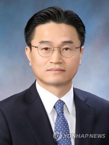 """김명준 서울국세청장 """"지능적 탈세에 창의·전문성으로 대응"""""""