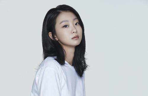 '마녀' 김다미, 영화 '안녕, 나의 소울메이트' 캐스팅