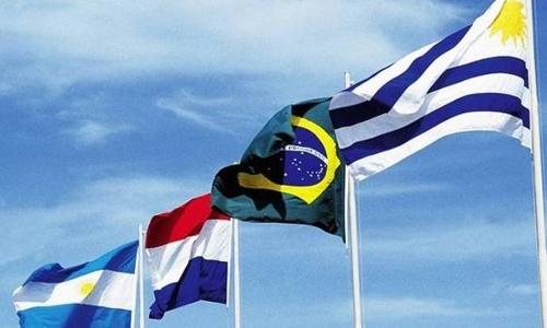 美 상무장관, 내주 브라질 방문…통상·투자장벽 해소 협의할듯