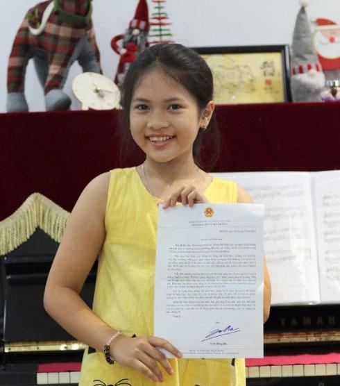 베트남, 초등생 '깜찍 제안'에 교육 관행 바꾸기로