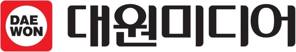 대원미디어, 문체부 주최 `캐릭터 라이선싱 페어 2019` 참가