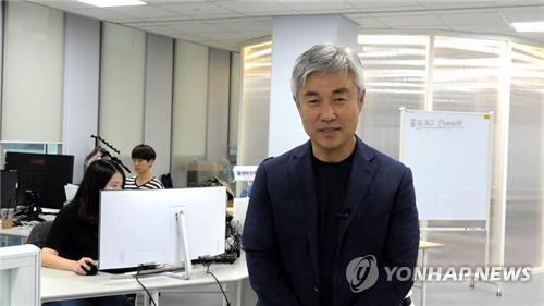 """`황토팩 안전성 보도` 이영돈 PD """"故 김영애에 사과…괴로웠다"""""""