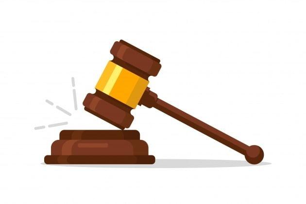 법원, 사립유치원 에듀파인 사용집행정지 기각