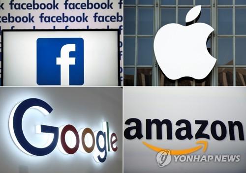 프랑스 이어 영국도 IT 대기업에 '디지털세' 과세 추진
