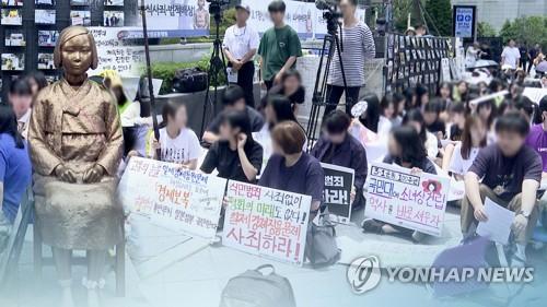 """'日수출규제' 獨언론도 관심…""""선거전까지 아베, 협상 안응할것"""""""