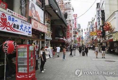[팩트체크] '일본 여행 안 가기' 日 경제에 미칠 파장은?