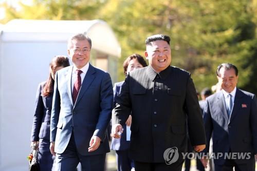 """北 작년11월 내부문서에 """"미제가 있는한 제재해제 있을 수 없어""""[도쿄신문]"""
