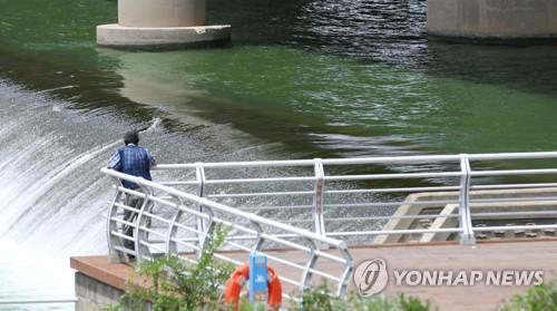 인천 '붉은 수돗물' 이어 우라늄·녹조·발암물질 논란도