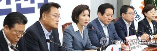 달아오르는 '안보·추경국회'…北미사일·日대응예산 놓고 공방