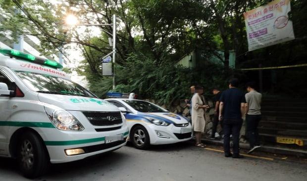 정두언 전 의원 사망  (사진=연합뉴스)