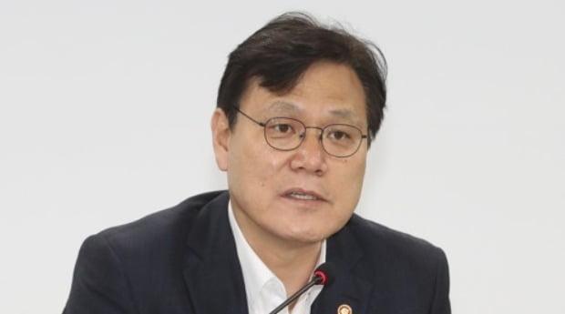 최종구 금융위원장.(사진=연합뉴스)