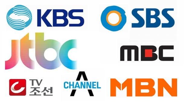 연예 마켓+ㅣ1000억 적자 KBS·MBC, 영업이익 0% SBS…고개숙인 지상파