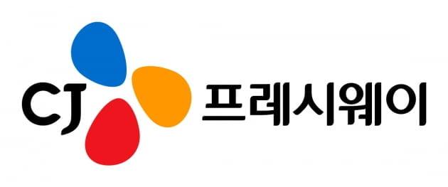 불황에도 빛난 'CJ그룹 숨은 효자' CJ프레시웨이