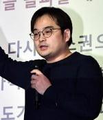 """이다솔 메리츠종금증권 차장 """"시장 어려워도 주도주는 있다"""""""