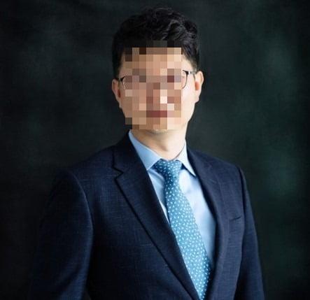 고유정 변호를 맡은 남윤국 변호사