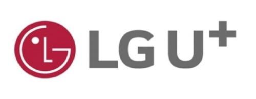 LG유플러스, 앱스토어·애플뮤직 휴대폰 결제 지원
