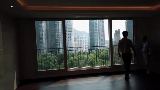 [집코노미TV] 1등 아파트에만 있는 것