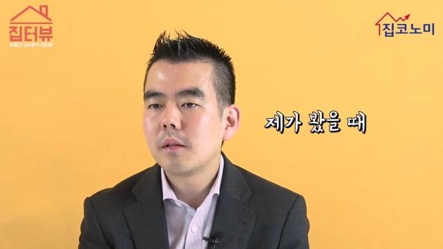 """[집코노미TV] """"강남 집값 8% 오를 것…투자는 노·도·강"""""""