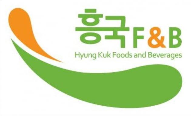 """""""흥국에프엔비, 최대 고객사인 스타벅스와 동반 성장""""-NH"""
