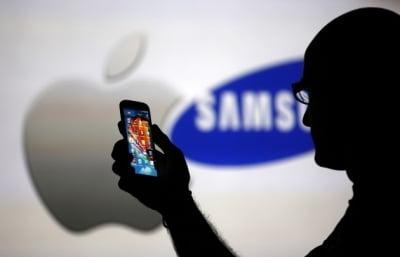 삼성, 생각지도 못한 곳에서…'발칵'