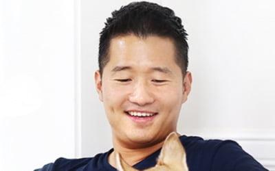 """'안락사 논란' 강형욱 """"반려견 84마리 변을…"""""""