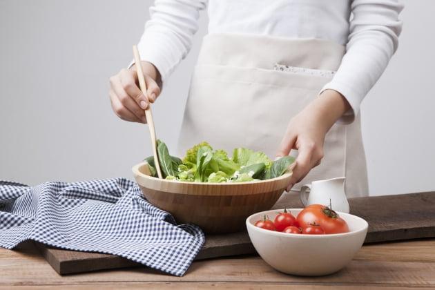 [건강칼럼] 지방 빠지고 날씬해지는 다이어트 '치트키'는?