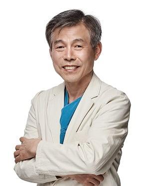 각막이식 명의 김만수 교수, 은평성모병원서 9월부터 진료
