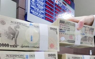 아베 도박 끝나간다…일본 '10월 위기설'