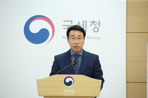 '누락세금·불복패소' 줄여 세수불황 정면돌파