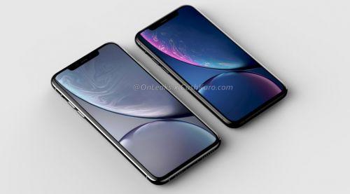아이폰11, XS 맥스 후속 버전 공식 명칭은 '아이폰11 프로'