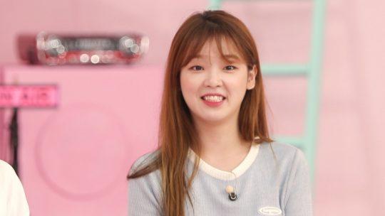 JTBC 예능 '아이돌룸'. /사진제공=JTBC
