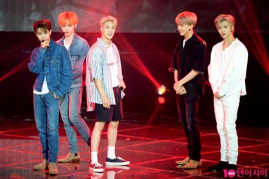 그룹 NCT DREAM