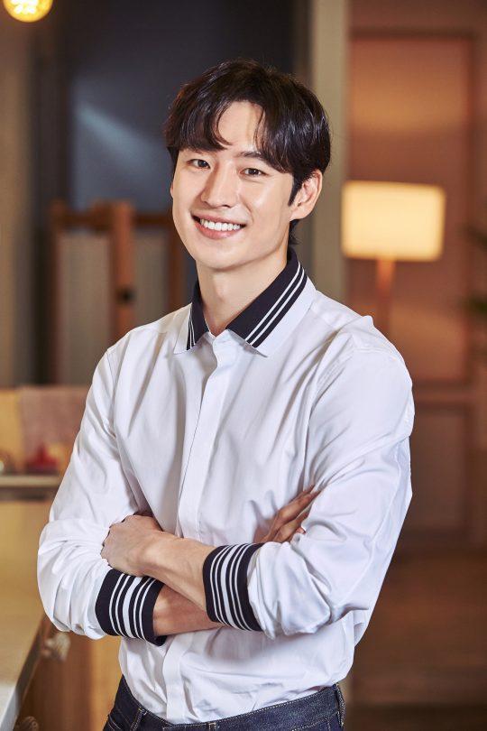 배우 이제훈 / 사진제공=JTBC