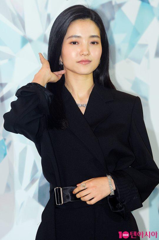 배우 김태리