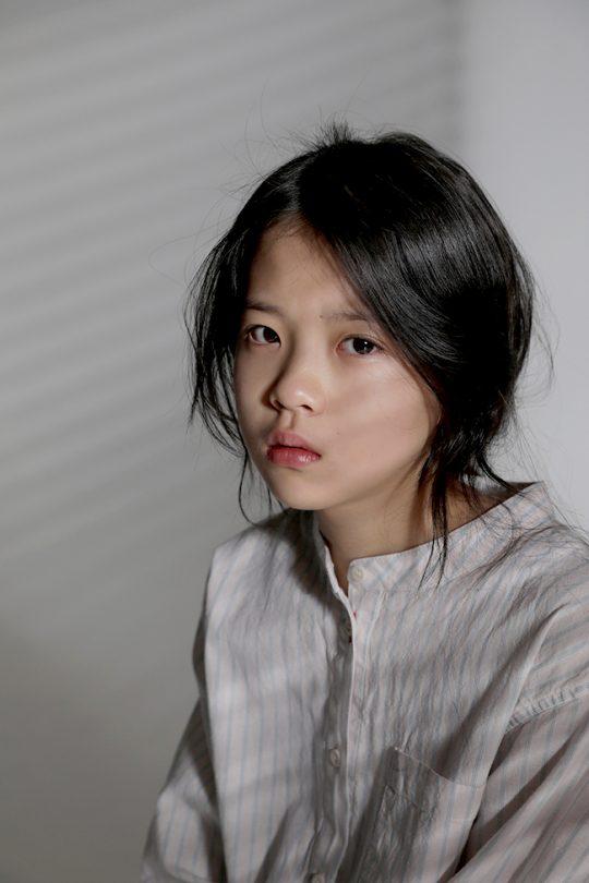 배우 최명빈. / 제공=프레인TPC