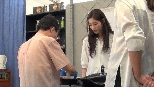 MBC에브리원 '세빌리아의 이발사'. /사진제공=MBC에브리원