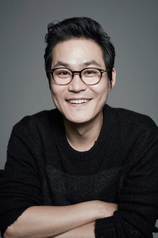 배우 김성균./ 사진제공=UL엔터테인먼트,레진엔터테인먼트