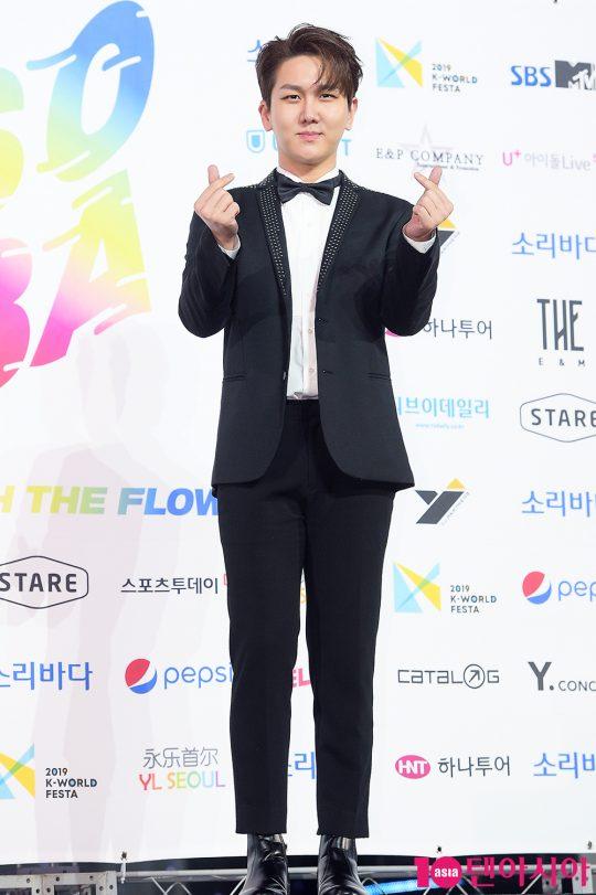 가수 김수찬