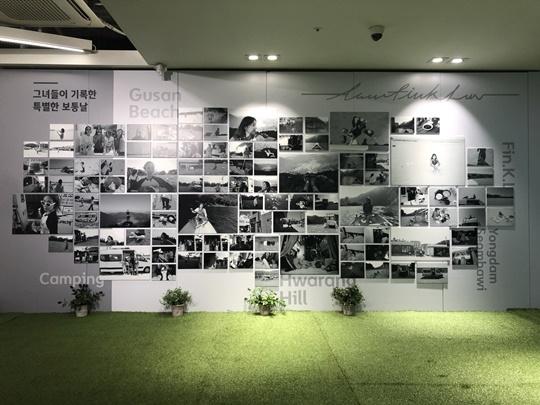 캠핑클럽 (사진=JTBC)